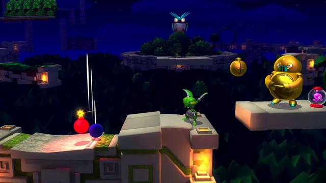 File:Slicer-Golden-Ball-Hog-Sonic-Lost-World-Wii-U.png