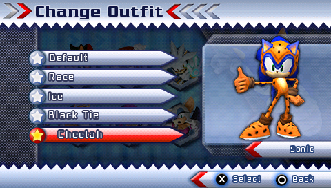 File:Sonic's Cheetah Suit.png
