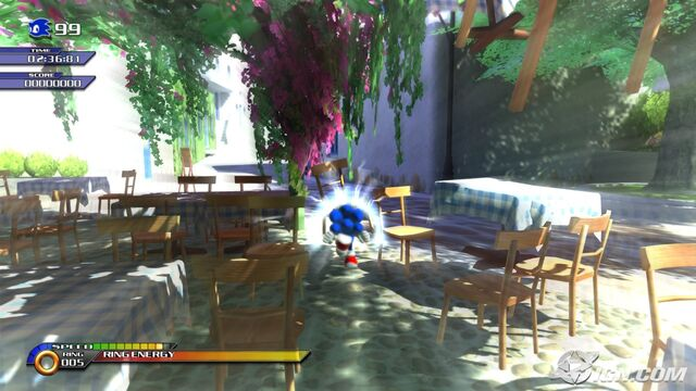 File:Sonic-unleashed-20080616034206296.jpg