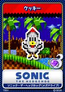 Sonic 1991 karta 14