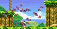 Sonic Advance 2 cutscene 13