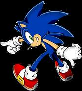 Sonic Art 3