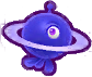 Thumbnail for version as of 19:54, July 29, 2015