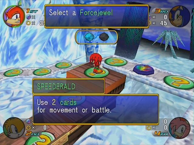 File:Speederald in-game description.jpg