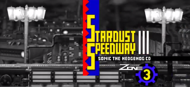 File:Stardust Speedway EPM.png