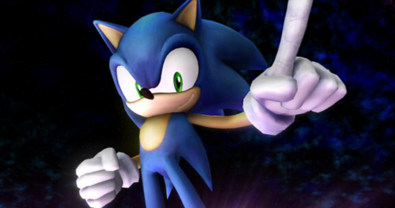 super smash bros brawl sonic news network fandom powered by wikia