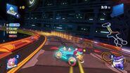 Team Sonic Racing DA8