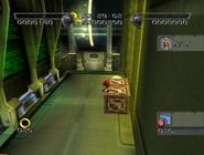 The Doom 9