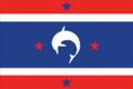Adabat Flag Archie.png