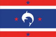 Adabat Flag Archie