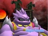 Babylon Guardian