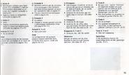 Chaotix manual euro (15)