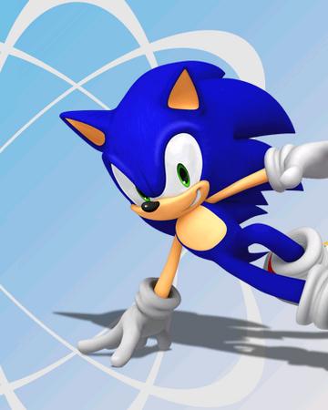 Endless Possibility Sonic News Network Fandom
