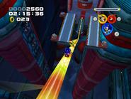 Final Fortress Screenshot 4