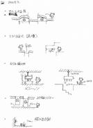 GD Sonic1 GDC2018 Zone3