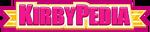 Kirbypedia logo