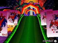 Pinball Highway DS 02