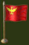 File:SU Chun-nan Miniature Flag.png