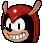 Segasonic mighty head icon3