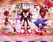Shadow-The-Hedgehog-super-smash-bros-brawl-887911 400 315