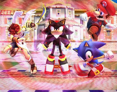 File:Shadow-The-Hedgehog-super-smash-bros-brawl-887911 400 315.jpg