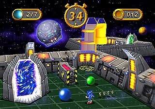 File:Sonic-saturn-3d-poo-02.jpg