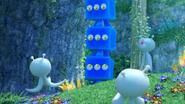 Sonic Colors intro 11