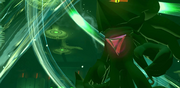 Sonic Forces cutscene 010