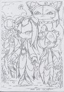 Sonic X koncept 031