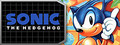 Steampicturesonic1