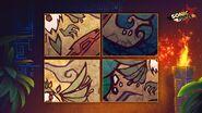 Tiles Teaser 3