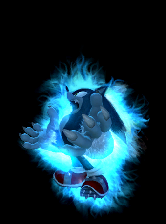 File:Werehog 9.png