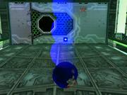 Bounce Attack SA2