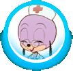 Doc Ginger icon (Sonic Boom (Rise of Lyric))