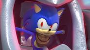 Evil Sonic 2