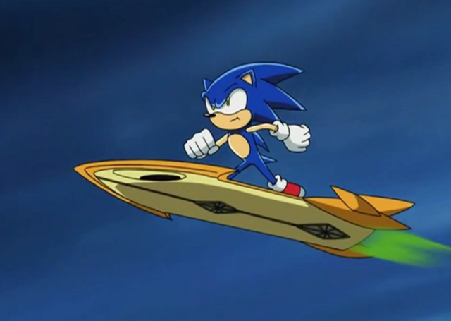File:Extreme gearSonicX.png