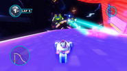 Galactic Parade 54