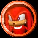 Knuckles ikona 1
