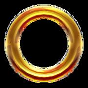 SG Ring