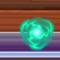 SRivals Illusion Icon