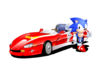 SSS SONIC4A