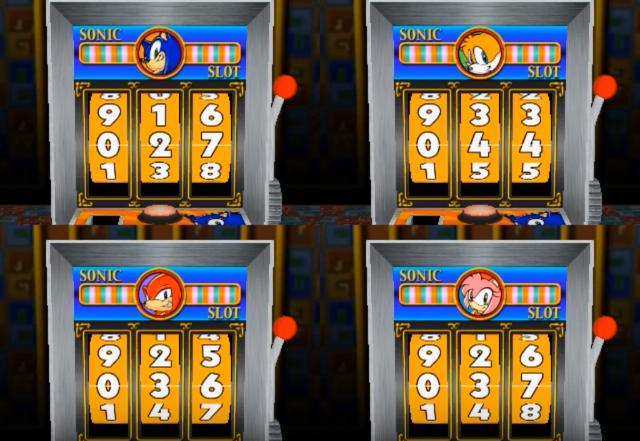 Онлайн казино рулетка wmr