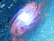 Secco Planet Egg ep 55
