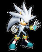 SegaHeroes Silver1