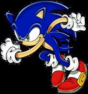 Sonic-Advance-2-Sonic-II