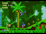 Sonic3-angel island zone-0000000707