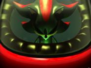 Sonic Heroes cutscene 051