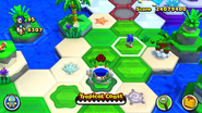 Sonic Lost World Wii U Map 09