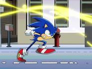 Sonic X ep 34 0203 09