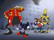 Sonic X ep 48 081